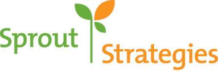 Sprout Strategy