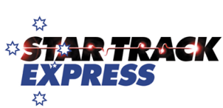 Star Track Express