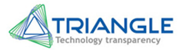 Triangle Computer Services