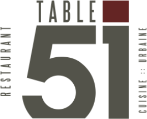 Table 51