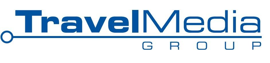 TravelMedia Group