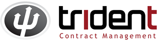 Trident Contract Management