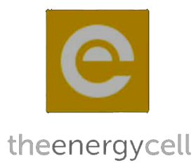 The Energy Cell