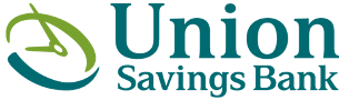 Union Savings Bank
