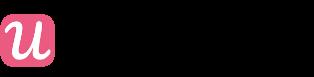 Userpilot