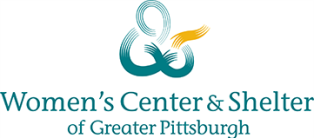 Womens Center and Shelter