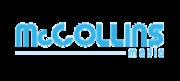 McCollins Media