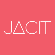 Jacit Ltd