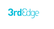 3rd Edge Communications