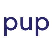 PUP creative agency