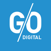 G/O Digital Marketing