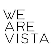 We are Vista