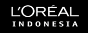 L'Oreal Luxe Indonesia