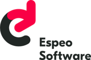 Espeo Software