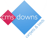 CMS Downs