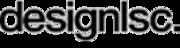 Design LSC