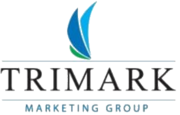Trimark Marketing Group