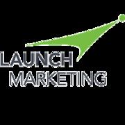 Launch Marketing