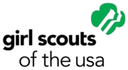 Girl Scouts of the USA Brand