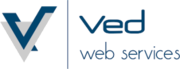 Ved Web Services