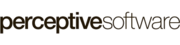 Perceptive Software, Inc