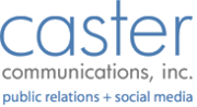 Caster Communications