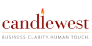 Candlewest Systems Group