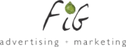 FiG Advertising and Marketing