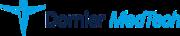 Dornier MedTech America