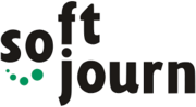 Softjourn, Inc.