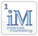 1 Internet Marketing