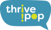 Thrive POP