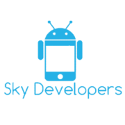 Skydevelopers