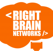 RightBrain Networks