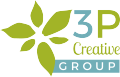 3P Creative Group