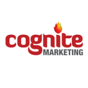 Cognite Marketing