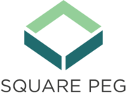 Square Peg Marketing & Branding