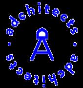 Adchitects