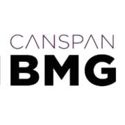 CanspanBMG