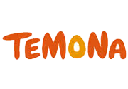 Temona