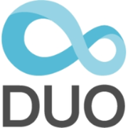 Duo Consulting, Inc.