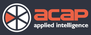 ACAP Global
