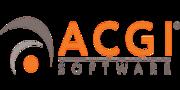 ACGI Software