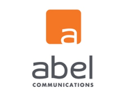 Abel Communications