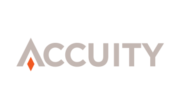 Accuity Inc.