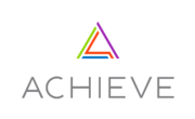 Achieve Agency LLC