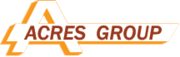 Acres Group