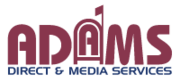 Adams Direct & Media Services