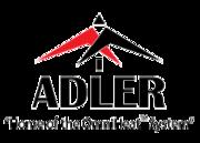 Adler Hot Oil Service