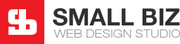 Small Biz Web Design Studio